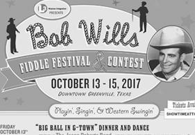 BWFF_Buddy_Mag_Ad